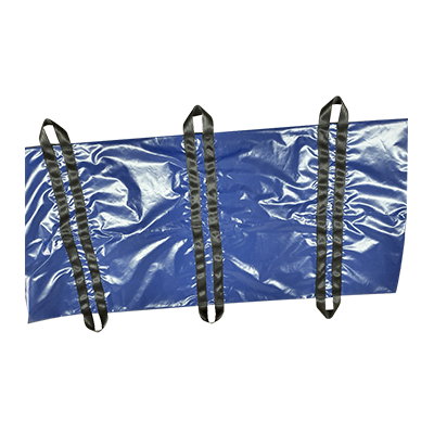 bbf-safety-covid19-products-body-bag