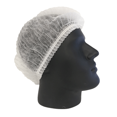 bbf-safety-covid19-products-hair-net
