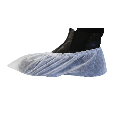 bbf-safety-covid19-products-shoe-covers
